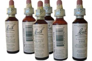bach flower essences, homeopathic remedies, natural remedies, dr bach, natural relief, anxiety relief