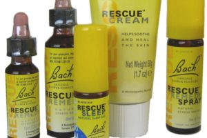bach rescue remedy, homeopathic remedies, natural remedies, dr bach, natural relief, anxiety relief